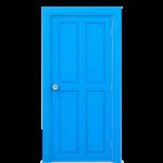 la-porte-bleu-sanskriti