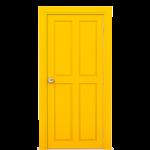 la-porte-jaune-sanskriti