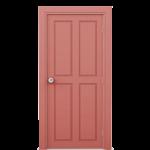 la-porte-rose-sanskriti