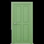 la-porte-verte-sanskriti
